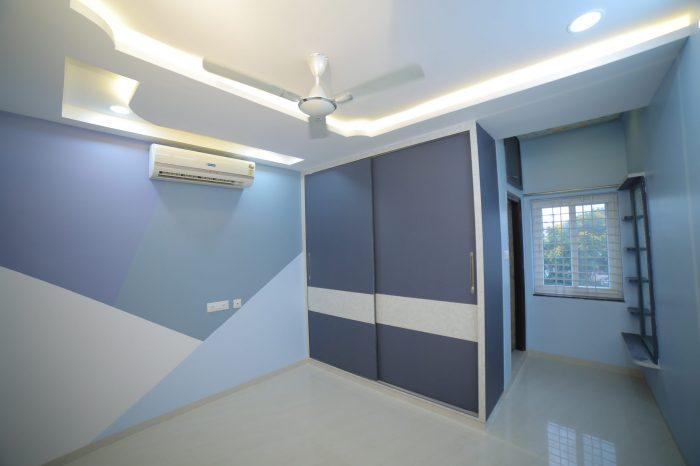 Best Interior Design in Hyderabad