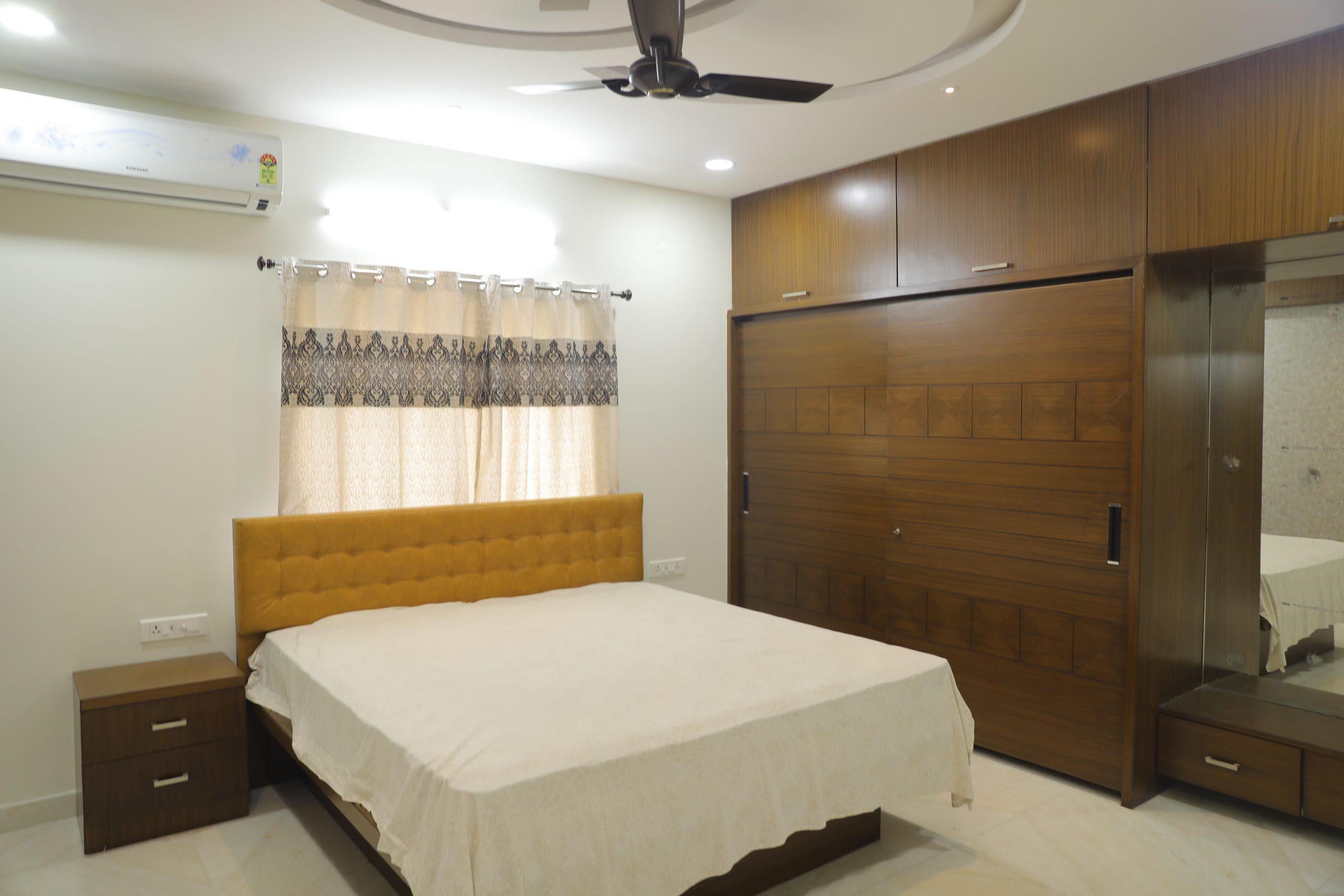 interior designing in Hyderabad