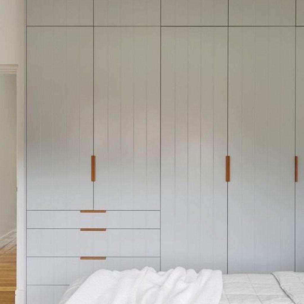 wardrobes design